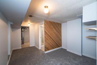 Photo 37: 13339 123A Street in Edmonton: Zone 01 House for sale : MLS®# E4244001