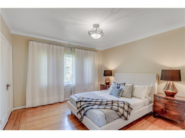 Photo 11: Photos: 1528 LONDON Street in New Westminster: West End NW House for sale : MLS®# V1136667