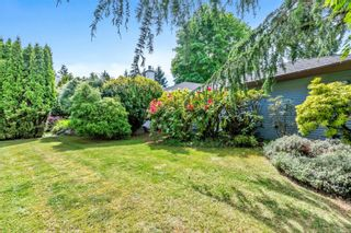 Photo 31: 4401 Colleen Crt in : SE Gordon Head House for sale (Saanich East)  : MLS®# 876802