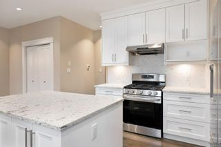 Photo 30: 5781 Linyard Rd in : Na North Nanaimo House for sale (Nanaimo)  : MLS®# 863466