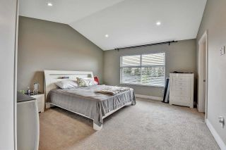 Photo 20: 37 2687 158 STREET in Surrey: Grandview Surrey Townhouse for sale (South Surrey White Rock)  : MLS®# R2611194