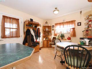 Photo 7: 1752 Coronation Ave in VICTORIA: Vi Jubilee House for sale (Victoria)  : MLS®# 806801