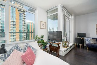 Photo 19: 1304 1500 7 Street SW in Calgary: Beltline Apartment for sale : MLS®# A1091099