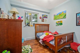 Photo 25: 9933 WATT Street in Mission: Mission BC House for sale : MLS®# R2585556