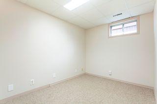 Photo 23: 9231 155 Street in Edmonton: Zone 22 House for sale : MLS®# E4263117