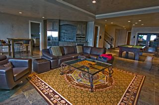 Photo 18: 2279 CHRISTOPHERSON Road in South Surrey White Rock: Crescent Bch Ocean Pk. Home for sale ()