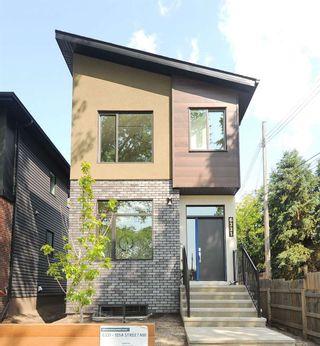 Photo 2: : House for sale (Edmonton)  : MLS®# E4168806