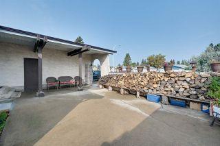 Photo 26: 12207 152A Avenue in Edmonton: Zone 27 House for sale : MLS®# E4239009