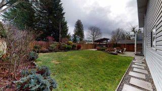 Photo 30: 41870 BIRKEN Road in Squamish: Brackendale 1/2 Duplex for sale : MLS®# R2547120