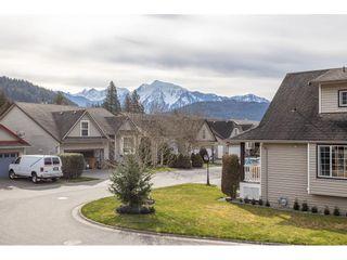 "Photo 5: 9 349 WALNUT Avenue: Harrison Hot Springs House for sale in ""HARRISBURGH"" : MLS®# R2553026"