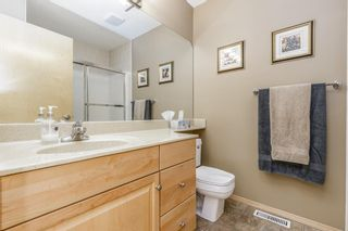 Photo 29: 581 Fairways Crescent NW: Airdrie Detached for sale : MLS®# A1065604