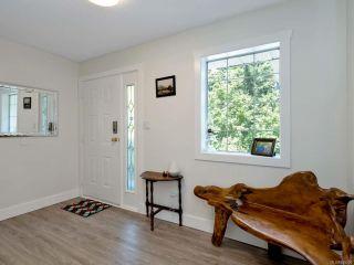 Photo 33: 621 Marsh Wren Pl in NANAIMO: Na Uplands Full Duplex for sale (Nanaimo)  : MLS®# 845206