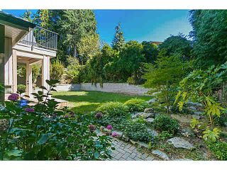 Photo 15: 3602 LORAINE Avenue in North Vancouver: Edgemont House for sale : MLS®# R2016617