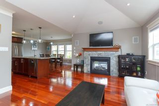 Photo 7: 1173 Deerview Pl in Langford: La Bear Mountain House for sale : MLS®# 843914