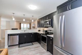 Photo 8: 21 Briarfield Court in Niverville: Fifth Avenue Estates Residential for sale (R07)  : MLS®# 202020755