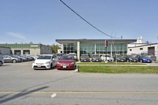 Photo 2: 50 Brydon Drive in Toronto: West Humber-Clairville Property for sale (Toronto W10)  : MLS®# W5237855