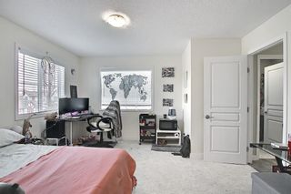 Photo 21: 6 Everridge Gardens SW in Calgary: Evergreen Row/Townhouse for sale : MLS®# A1145824