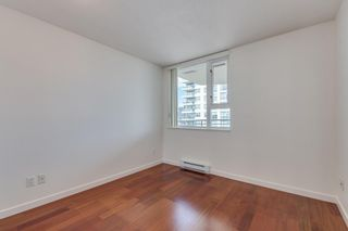 "Photo 12: 1501 120 MILROSS Avenue in Vancouver: Downtown VE Condo for sale in ""BRIGHTON"" (Vancouver East)  : MLS®# R2403473"