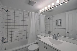 Photo 19: 11 711 3 Avenue SW in Calgary: Downtown Commercial Core Apartment for sale : MLS®# A1125980