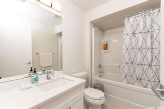 Photo 38: 4414 Wolf Willow Place in Regina: The Creeks Residential for sale : MLS®# SK870211