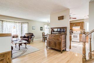 Photo 2: 84 Deerpath Road SE in Calgary: Deer Ridge Detached for sale : MLS®# A1149670