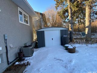 Photo 34: 222 32nd Street in Battleford: Residential for sale : MLS®# SK839341