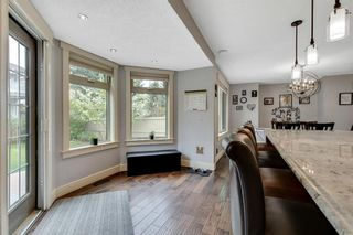 Photo 11: 1518 Evergreen Drive SW in Calgary: Evergreen Detached for sale : MLS®# A1110638
