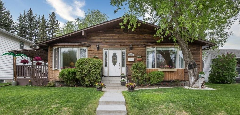 Main Photo: 9132 142 Street in Edmonton: Zone 10 House for sale : MLS®# E4246737