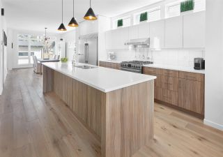 Photo 8: 10726 72 Avenue in Edmonton: Zone 15 House for sale : MLS®# E4241732