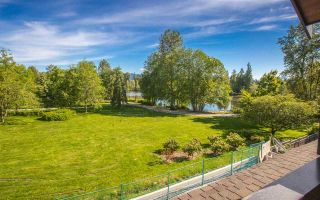 Photo 8: 1213 COTTONWOOD Avenue in Coquitlam: Central Coquitlam House for sale : MLS®# R2584436