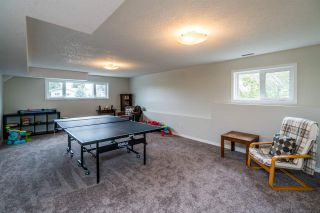 """Photo 12: 6127 BERGER Place in Prince George: Hart Highlands House for sale in """"Hart Highlands"""" (PG City North (Zone 73))  : MLS®# R2403560"""
