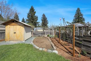 Photo 15: B 2016 Choquette Rd in : CV Courtenay City Half Duplex for sale (Comox Valley)  : MLS®# 873352
