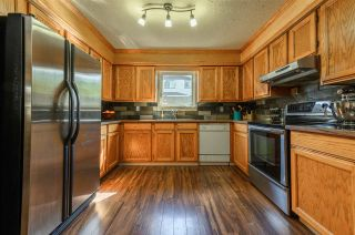 Photo 7: 15 39752 GOVERNMENT ROAD in Squamish: Northyards Townhouse for sale : MLS®# R2363911