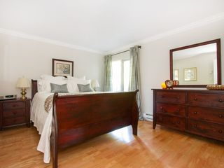 """Photo 12: 1511 MARINER Walk in Vancouver: False Creek Townhouse for sale in """"THE LAGOONS"""" (Vancouver West)  : MLS®# V1076044"""