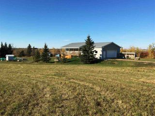 Photo 44: 48134 RGE RD 235: Rural Leduc County House for sale : MLS®# E4222972