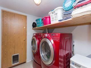 Photo 19: 11726 80 Avenue in Delta: Scottsdale House for sale (N. Delta)  : MLS®# R2000260