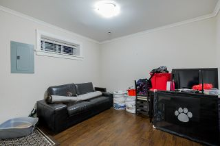 Photo 29: 4968 ELGIN Street in Vancouver: Knight House for sale (Vancouver East)  : MLS®# R2500212