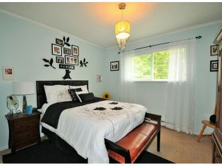 Photo 9: 32367 PTARMIGAN DR in Mission: Mission BC House for sale : MLS®# F1420172