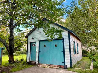 Photo 7: 210 Gray Street in Windsor: 403-Hants County Residential for sale (Annapolis Valley)  : MLS®# 202124964