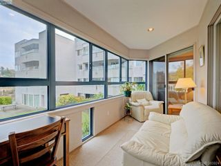 Photo 19: 202 1100 Union Rd in VICTORIA: SE Maplewood Condo for sale (Saanich East)  : MLS®# 775507