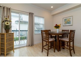 """Photo 11: 7 21535 88 Avenue in Langley: Walnut Grove Townhouse for sale in """"REDWOOD LANE"""" : MLS®# R2178181"""