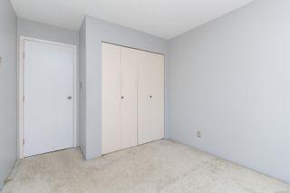 Photo 11: 209 1725 Cedar Hill Cross Rd in : SE Mt Tolmie Condo for sale (Saanich East)  : MLS®# 871211