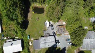 Photo 32: 11387 284 Street in Maple Ridge: Whonnock House for sale : MLS®# R2585451