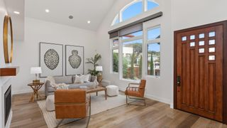 Photo 7: PACIFIC BEACH House for sale : 7 bedrooms : 5226 Vickie Dr. in San Diego