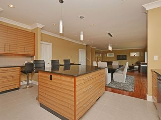 Photo 7: 2615 Ruby Crt in VICTORIA: La Mill Hill House for sale (Langford)  : MLS®# 699853