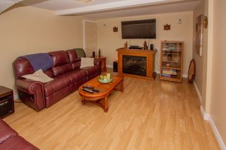Photo 23: 247 Northwest Road in Lilydale: 405-Lunenburg County Residential for sale (South Shore)  : MLS®# 202113441