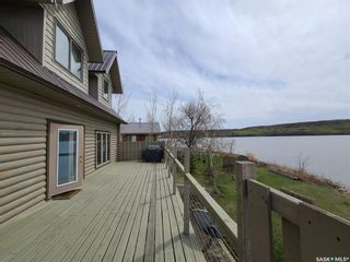 Photo 8: 110 Indian Point in Crooked Lake: Residential for sale : MLS®# SK854330