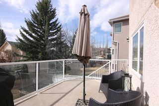 Photo 35: 223 Edgevalley Circle NW in Calgary: Edgemont Detached for sale : MLS®# A1091167