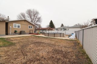 Photo 37: 66 Madera Crescent in Winnipeg: Maples Residential for sale (4H)  : MLS®# 202110241
