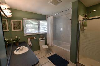 Photo 16: 14545 16 Avenue in Surrey: Sunnyside Park Surrey House for sale (South Surrey White Rock)  : MLS®# R2405150